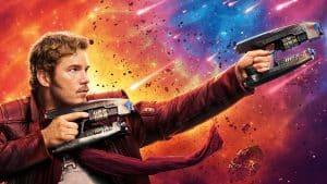 Chris-Pratt-Guardioes-da-Galaxia-3