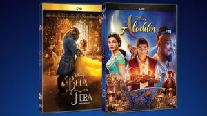 DVDs-pirata-Disney