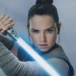 Daisy Ridley pode estar em negociações para retornar a Star Wars
