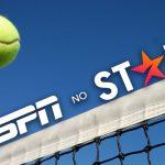 Fim de semana com quase 200 eventos ao vivo da ESPN no Star+ (08 a 10/10)