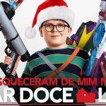 Esqueceram de Mim no Lar Doce Lar | Disney divulga primeiro trailer do reboot