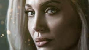 Eternos-Angelina-Jolie