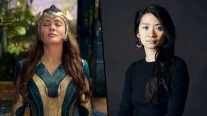 Eternos-briga-entre-Salma-Hayek-e-Chloe-Zhao