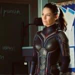 Homem-Formiga e a Vespa: Quantumania | Evangeline Lily diz que não entendia sua personagem