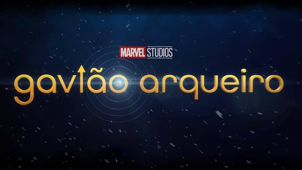 Gaviao-Arqueiro-Disney-Plus-1024x576 Marvel lança novo trailer de Gavião Arqueiro, que estreia no Disney+ com 2 episódios