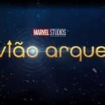 Marvel lança novo trailer de Gavião Arqueiro, que estreia no Disney+ com 2 episódios