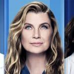 Grey's Anatomy: Veja porque a 18ª temporada parou de retratar a pandemia