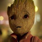 Diretor responde fãs sobre aparência de Groot em Guardiões da Galáxia Vol. 3