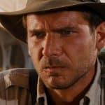 Disney adia o lançamento de Indiana Jones 5 em 1 ano!