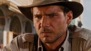 Indiana-Jones-5-atraso