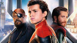 Jake-Gyllenhaal-Homem-Aranha