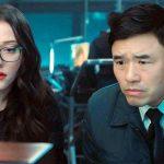 WandaVision: Randall Park está confiante no retorno de Jimmy Woo ao MCU