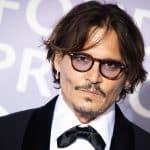 Estúdio desiste de filme com Johnny Depp que poderia concorrer ao Oscar
