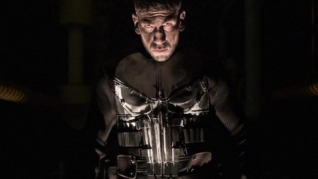 Justiceiro-Jon-Bernthal-1024x576 Jon Bernthal responde se aceitaria viver o Wolverine no MCU