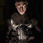 Jon Bernthal responde se aceitaria viver o Wolverine no MCU