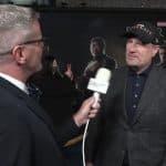 Presidente da Marvel tenta explicar os adiamentos dos próximos filmes