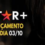 The Walking Dead: Episódio 7 da 11ª Temporada já está disponível no Star+