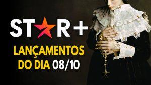 Lancamentos-do-dia-08-10-21-Star-Plus