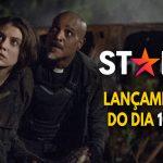 The Walking Dead: Episódio 8 da 11ª Temporada já está disponível no Star+