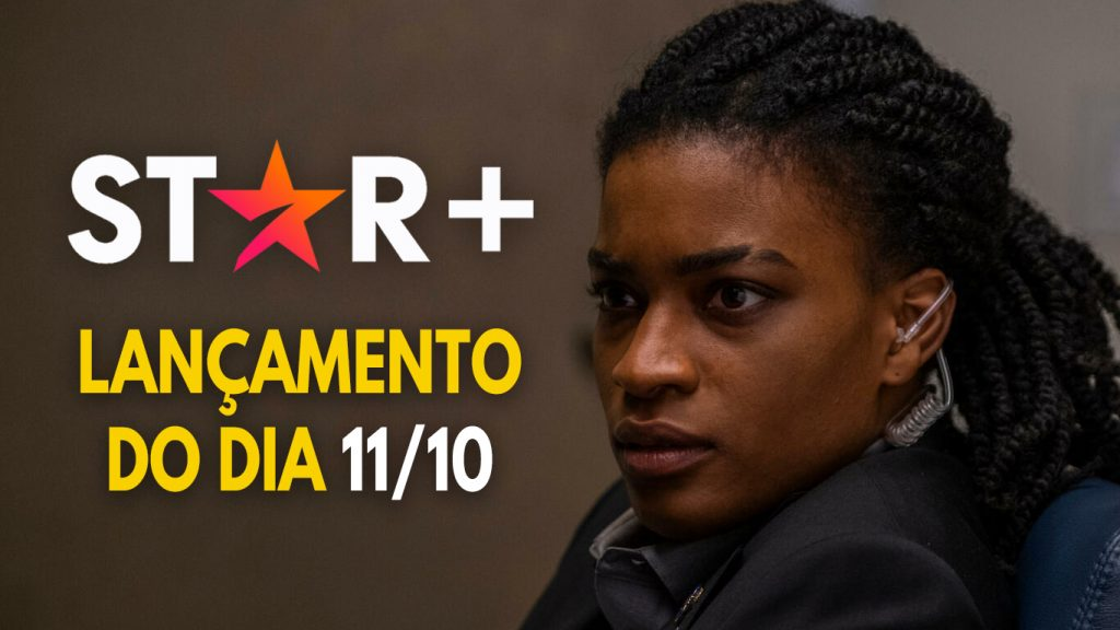 Lancamento-do-dia-11-10-21-Y-The-Last-Man-Star-Plus-1024x576 Y: The Last Man: Episódio 7 já está disponível no Star+