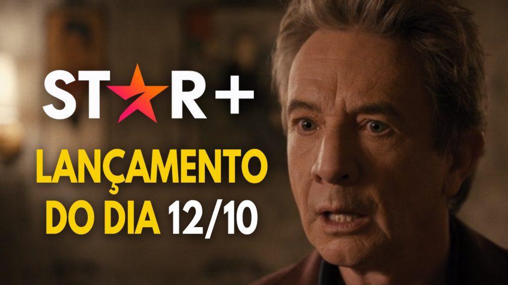 Lancamento-do-dia-12-10-21-OMITB-Star-Plus-1024x576 Only Murders in the Building: Penúltimo episódio já está disponível no Star+