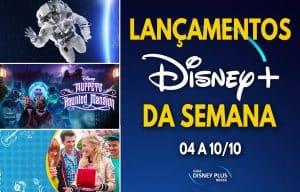 Lancamentos-da-semana-Disney-Plus-04-a-10-10