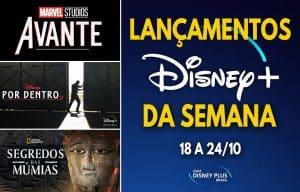 Lancamentos-da-semana-Disney-Plus-18-a-24-10