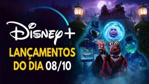 Lancamentos-do-dia-08-10-21-Disney-Plus