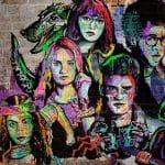 3ª Temporada de Fugitivos, da Marvel, finalmente está chegando ao Disney+
