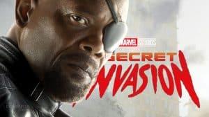 Nick-Fury-Invasao-Secreta