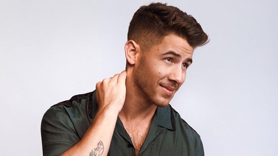 Nick-Jonas 12 Estrelas da Disney que sofrem de doenças raras ou crônicas