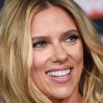 Revelado o valor que Scarlett Johansson vai receber do acordo com a Disney