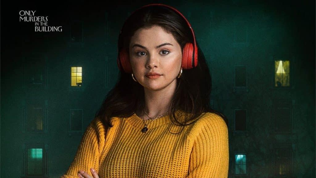Selena-Gomez-1024x576 12 Estrelas da Disney que sofrem de doenças raras ou crônicas