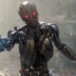 Site confirma Sentinelas de Ultron em Doutor Estranho no Multiverso da Loucura