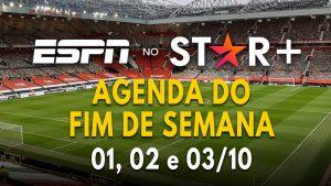 Star-Plus-ESPN-Agenda-Esportiva-Fim-de-Semana-01-a-03-10