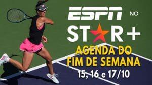 Star-Plus-ESPN-Agenda-Esportiva-Fim-de-Semana-15-a-17-10