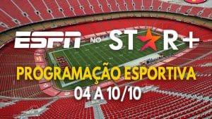 Star-Plus-ESPN-Calendario-Esportivo-04-a-10-10