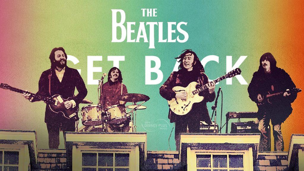 The-Beatles-Get-Back-Disney-Plus-1024x576 The Beatles: Get Back ganha trailer legendado antes da estreia no Disney+