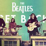 The Beatles: Get Back ganha trailer legendado antes da estreia no Disney+