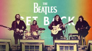 The-Beatles-Get-Back-Disney-Plus