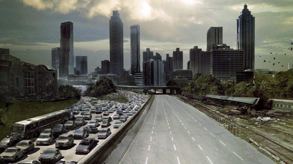 The-Walking-Dead-fora-dos-Estados-Unidos-1024x576 The Walking Dead finalmente mostra o que está acontecendo fora dos EUA
