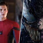 Google confirma Tom Hardy em Homem-Aranha: Sem Volta Para Casa