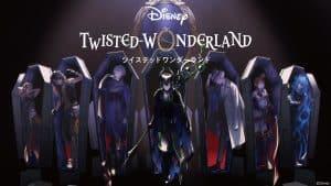 Twisted-Wonderland-Disney-Plus