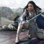 Thor: Love and Thunder   Listagem de elenco indica passado das Valquírias no filme