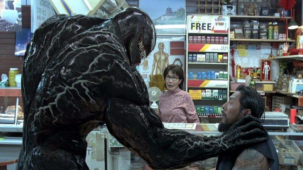 Venom-7-fatos-tristes-1024x576 7 fatos tristes sobre Venom que irão tocar seu coração
