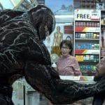 7 fatos tristes sobre Venom que irão tocar seu coração