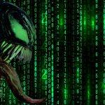 Venom 2 precisou usar cenas de Matrix 4 por falta de espaço nas gravações