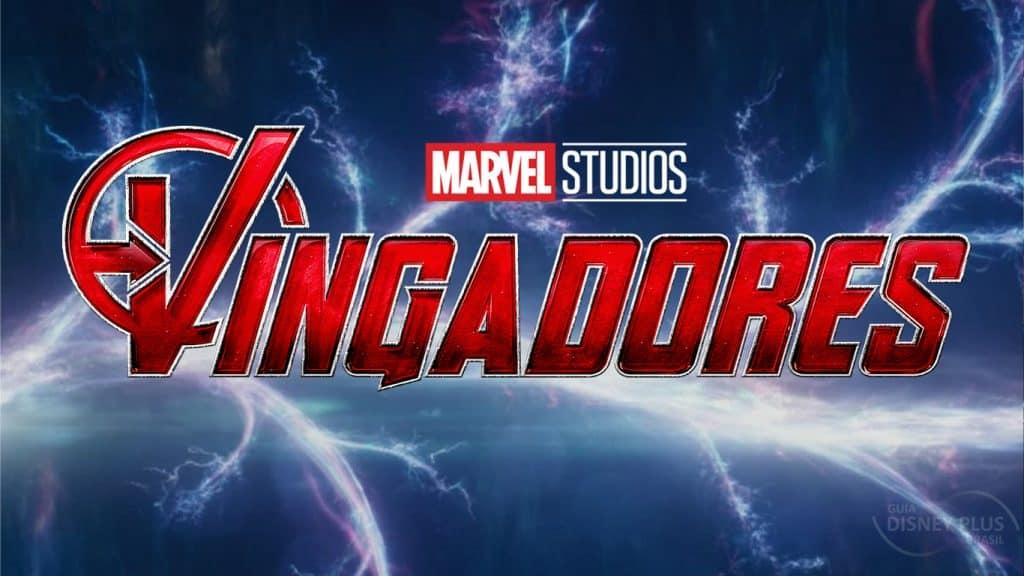 Vingadores-5-1024x576 Vingadores 5: Produtor da Marvel revela possíveis abordagens para o filme