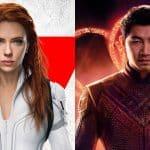 Como Shang-Chi foi fundamental para Scarlett Johansson no processo contra a Disney?