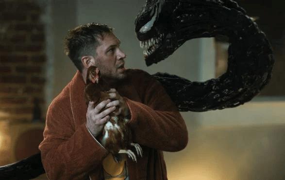 image-70 7 fatos tristes sobre Venom que irão tocar seu coração